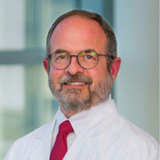 Robert Bass, MD