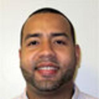 Jose Romero, MD