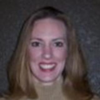 Marirose Trimmier, MD
