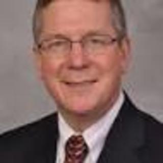 Robert Cooney, MD
