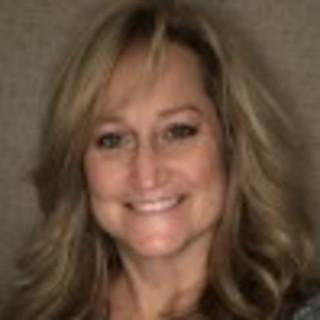 Kelly Bennie, MD