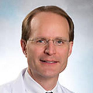 Scott Schissel, MD