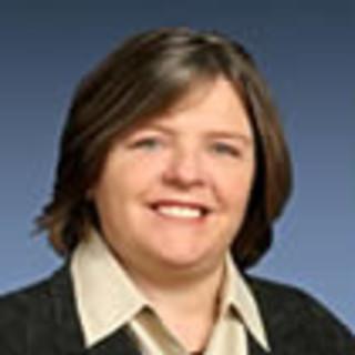 Kelli Beingesser, MD