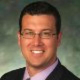 Seth Bokser, MD