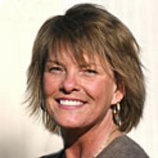 Sunnie Skiles, MD