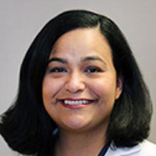 Karen Garcia, DO