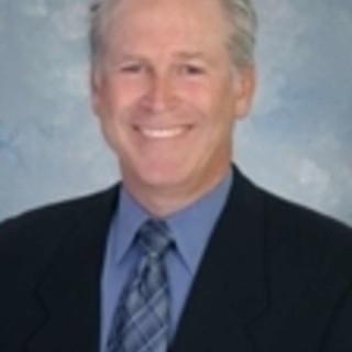 Robert Feinfield, MD