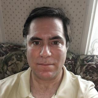 Andrew Baginski, PA