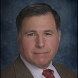 Douglas Cines, MD