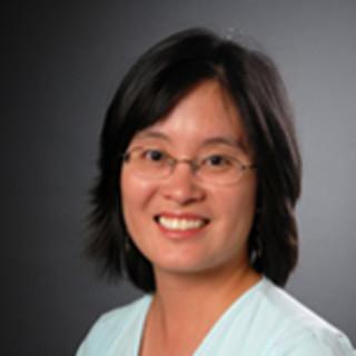 Janie Sze, MD