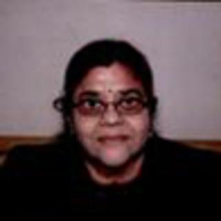 Maruthi Vadapalli, MD
