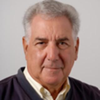 Jay Zubrin, MD