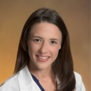 Elizabeth Corbo, MD