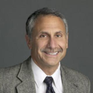 Lawrence Rinsky, MD