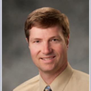 Timothy Lamaster, MD