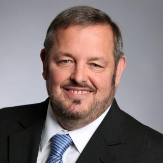Richard Besinger, MD