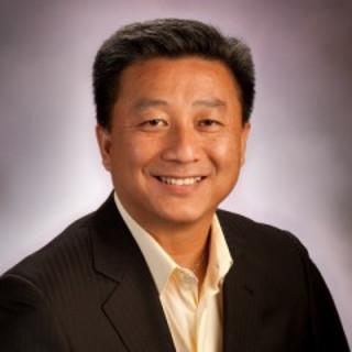Huy Nguyen, DO