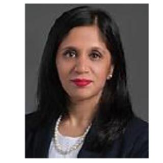 Shivi Jain, MD