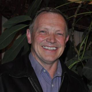 Steven Russell, MD