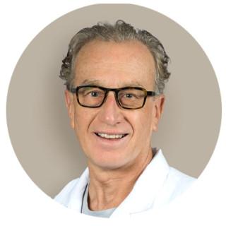 Bruce Zwiebel, MD