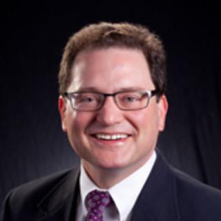 David Bellamah, MD