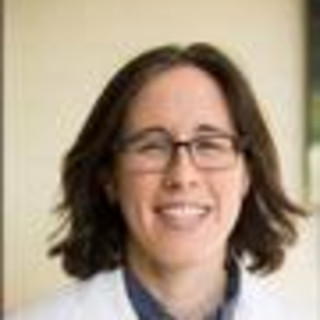 Katherine Rizzone, MD