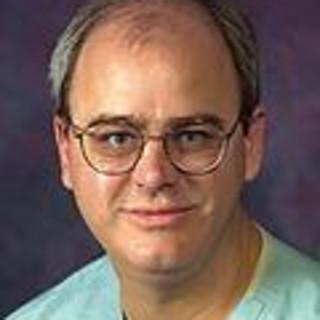 Charles Williamson, MD