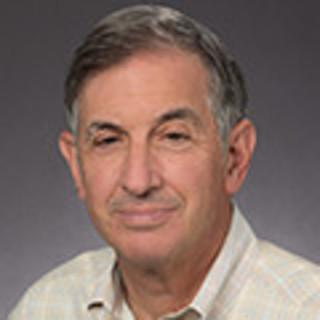 Richard Mesher, MD