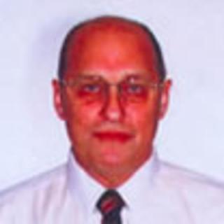 Jeffrey Ekstein, MD