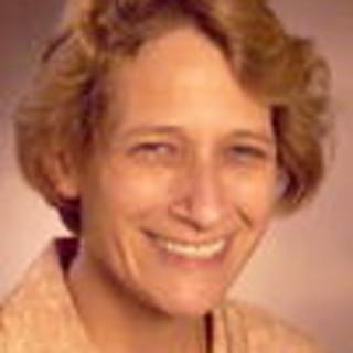 Susan Kroop, MD