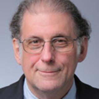 David Naidich, MD