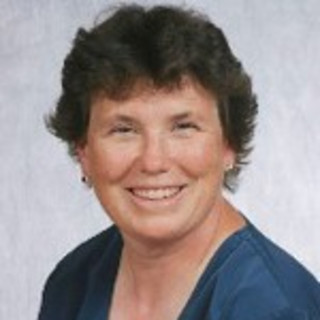 Pamela Webber, MD