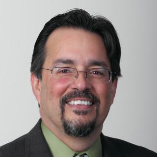 Felix Carpio-Cedraro, MD