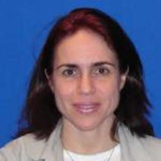 Oana Nisipeanu, MD