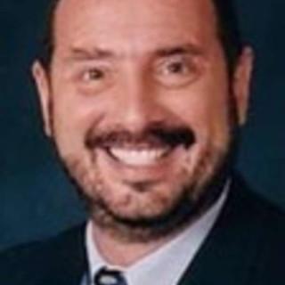 Ron Lichtenstein, MD
