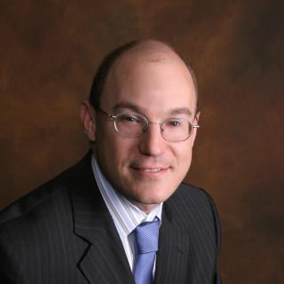 Thomas Mattingly III, MD