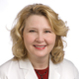 Laurie Ackerman, MD