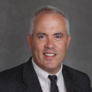 Michael Donnelly, MD