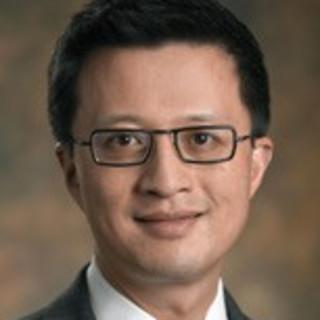 Wei Wang, MD