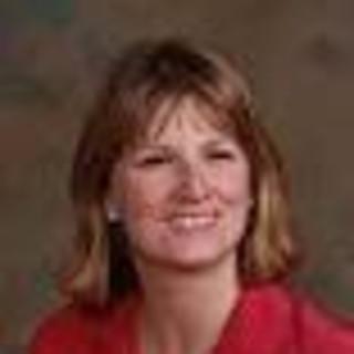 Dorothy Pauch-Mcnamara, MD