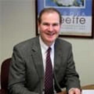 Jeffrey Fichter, MD