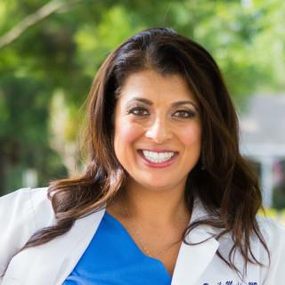 Romila Mushtaq, MD