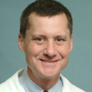 Thomas Goblirsch, MD