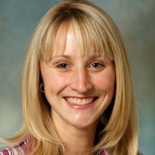 Karen Klein, PA