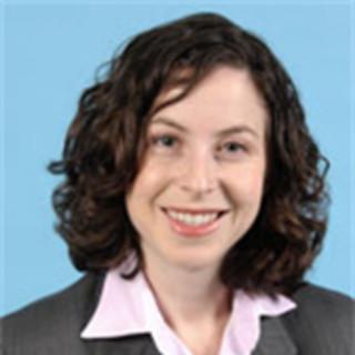 Simone Betchen, MD