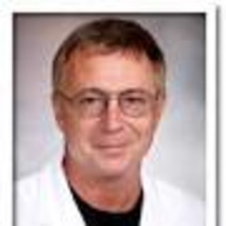 Michael Jaindl, MD