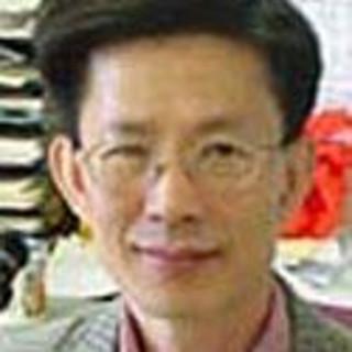 Maomi Li, MD