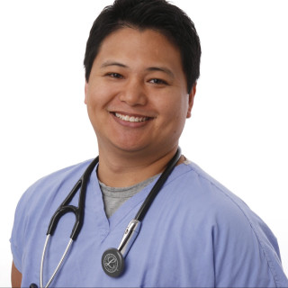 Victor Abuel, MD