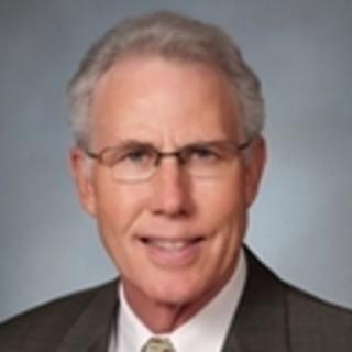 Howard Aks, MD