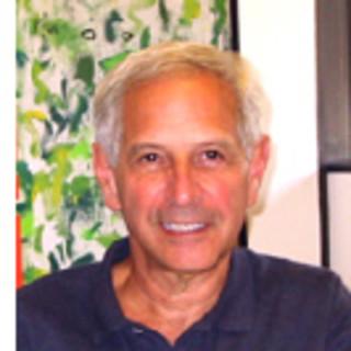 Martin Kagnoff, MD